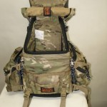 Multicam Open with Side Compartments Compressed