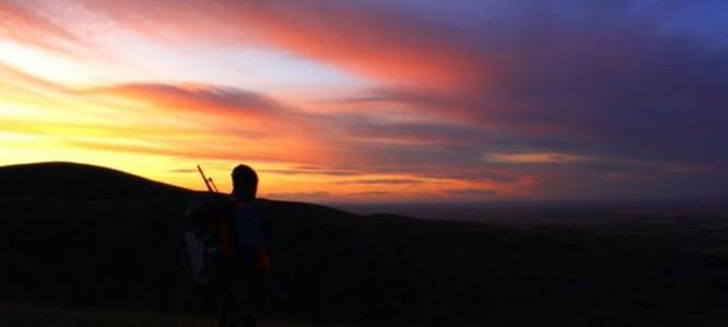 sam_sunset