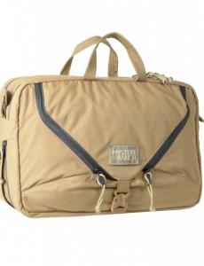3way-briefcase-lrg