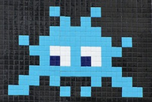 bg-space_invader_street_art_40