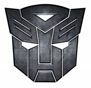 transformers_autobots_logo_by_jasta_ru-d31jf5v