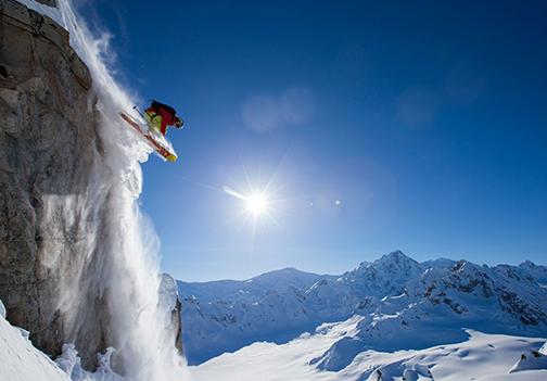 jay-beyer-carston-ski-cliff-sm