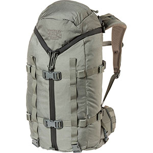 Dragon-Slayer_5-foliage-hero-hunting-daypack