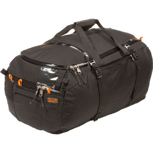 EX Hot Flight Monster_7-black-duffel-hero