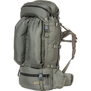 NICE-Marshall_5-foliage-hero-expedition-hunting-pack