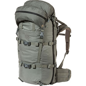 NICE-Metcalf_5-foliage-hero-hunting-backpack