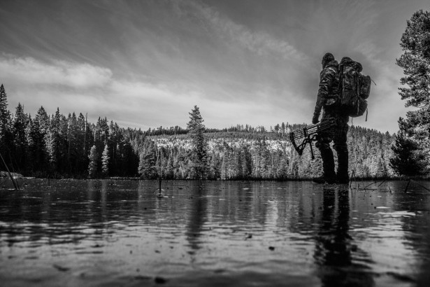 Photo courtesy of Backcountry Hunters & Anglers