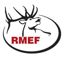 rmef-logo
