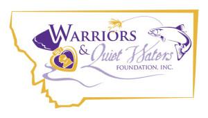 WQW_Logo