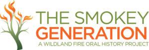 smokey-horizontal-logo