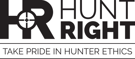 hunt-right-logo